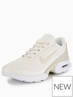 női nike air max jewell alkalmi cipő