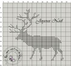 Thrilling Designing Your Own Cross Stitch Embroidery Patterns Ideas. Exhilarating Designing Your Own Cross Stitch Embroidery Patterns Ideas. Hand Embroidery Art, Learn Embroidery, Cross Stitch Embroidery, Embroidery Patterns, Needlepoint Stitches, Counted Cross Stitch Patterns, Cross Stitches, Fair Isle Chart, Theme Noel