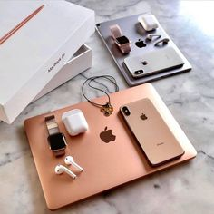 Luxury Italian Leather Phone Cases by itoro cases — MacBook Air ? Do you want hold the lighter and… Luxury Italian Leather Phone Cases by itoro cases — MacBook Air ? Do you want hold the lighter and… Apple Iphone, Iphone 7, Coque Iphone, Iphone Cases, Free Iphone, Iphone Watch, Iphone Stand, Iphone Mobile, Mobile Smartphone