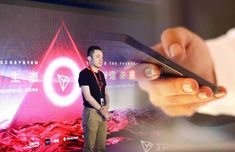 Tron Now Home to Over 600 Dapps as Total Number of TRX Transactions Top 720 Million Regression Testing, Investment Advice, Important News, Blockchain Technology, Trx, News Today, Cryptocurrency, Investing, How To Become