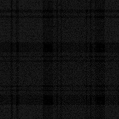 Diseño a cuadros Broche THISTLE KILT Piper Estaño Piedra Verde Hecho en Escocia Kilts