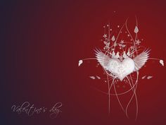 valentine's pictures | 30+ HQ Full of Love Valentines Day Wallpapers [Free Download ...
