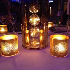 Santorini Hurricane and Votive Holders! Get Yours FREE!  ASK ME How!!! #the_candle_man_brenton_golley brentongolley.partylite.com.au  brenton.golley@gmail.com @partylite_australia