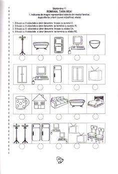School Lessons, Kindergarten Worksheets, Crafts For Kids, Preschool, Education, Logos, Pdf, Crafts For Toddlers, Kids Arts And Crafts