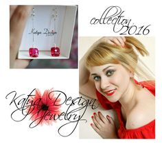 """""""Red"""" by katena-net on Polyvore featuring мода"""