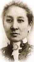 Marcela M. Agoncillo - Maker of the first Philippine flag.