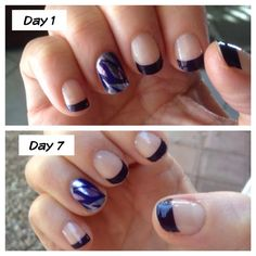 Tracy Bentheimer - Jamberry Nails Independent Consultant. Shop at http://www.tracyb.jamberrynails.net