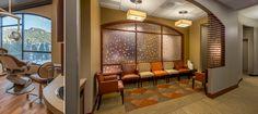 endodontics office design | Dental Office Building Interior Design Architecture