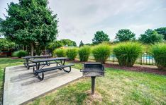 If you're looking for quiet, peaceful living our community has your next home! You won't find a nicer place to call home than Courtyard Apartments. Courtyard Apartments, Apartment Communities, Next At Home, Outdoor Furniture, Outdoor Decor, Distance, Columbia, Shelter, The Good Place
