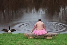 ピンク チュチュ おじさん 乳がん 7.jpg