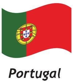 Globalink Portugal Phone Numbers International Phone, Country Names, Phone Service, Portugal, Numbers, Numeracy