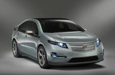 Auto a Gpl Nuove, L'ultima Auto Modelli, Stile Moderno, Confortevole E Prezzi Motori Cool, Eco Friendly, Più Efficienti