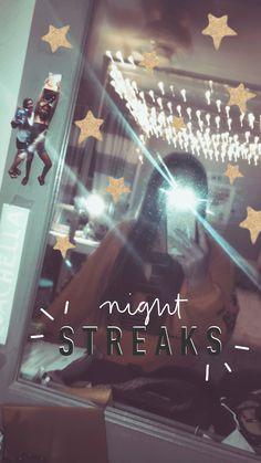 Streak ideas as i am natural hair styles - Natural Hair Styles Snapchat Posts, Snapchat Selfies, Snapchat Streak, Snapchat Picture, Instagram And Snapchat, Instagram Feed, Creative Instagram Stories, Instagram Story Ideas, Snap Streak