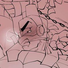 Ninja Turtles Art, Baby Turtles, Teenage Mutant Ninja Turtles, Tmnt Human, Wattpad, Tmnt 2012, Mikey, Cute Anime Guys, Aesthetic Anime