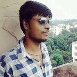 Pankaj Yadav's profile photo
