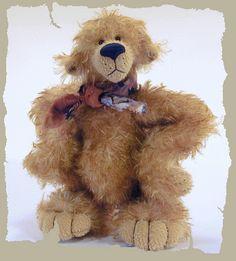 Keola http://www.finhold.de/teddy-bear-information.htm