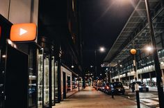 Hey @youtube your London office is epic please hire me   youtube space London 11.30pm  NikonD3200      #igersengland  #igerslondon #unitedkingdom #nikon #nikond3200 #wanderlust #travel #clubnikon #timeoutlondon #city #london #visituk #lovegreatbritain #omgb #explorebritain #travelphotography #london2do #photographer #instatravel #nikonphotography #thisislondon #travellife #travelgram #worldtraveller #nikontop #thisislondon #londonpop #mysecretlondon #london_vsco #visitlondon