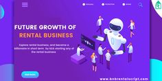 In future, the rental business has a huge scope to expand updated technologies which we would imagine.,,read more<> Online Cars, Car Rental, New Technology, Read More, How To Become, Future, Business, Future Tense, Store