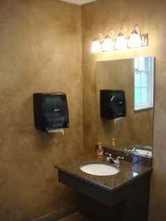 1000 Images About Tuscany Bathroom Ideas On Pinterest Tuscany Tuscan Bathroom And Bathroom