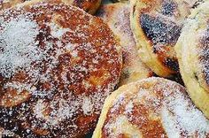 17 Amazing Welsh Foods The World Is Missing Out On