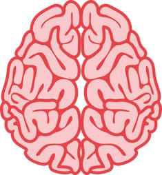 Interactive Infographic - 13 Reasons Why Your Brain Craves #Infographics via @NeoMamStudios