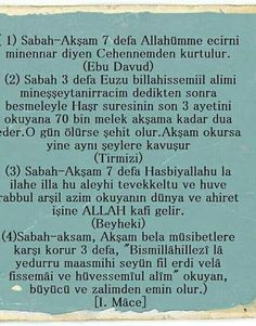 This post was discovered by İl