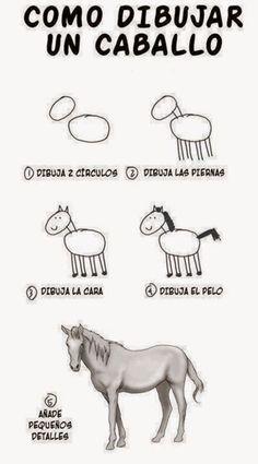#humor #sevilla #atrevetevariedades Lecciones básicas de dibujo