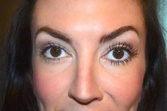 Get your own lash link today to earn product credit!  https://www.youniqueproducts.com/LaurieKeichinger1/business/party