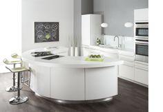 kitchen modern | ... Kitchen Store | modern-kitchens-landing-page - Fitted Kitchen Store