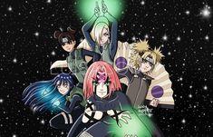Naruto Y Boruto, Naruhina, Anime Naruto, Manga Anime, Bffs, Best Frends, Naruto Fan Art, Ninja, Naruto Pictures