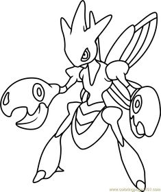 pokemon advanced coloring pages   pokemon coloring pages, pokemon coloring, coloring pages