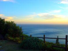 Pontal of Atalaia - Arraial do Cabo