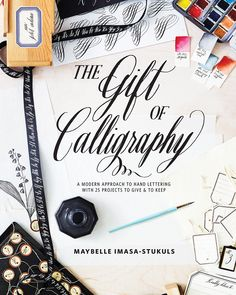 """Jan Halvarson + Earl Einarson on Instagram  """"✨DIY + BOOK GIVEAWAY ✨   We re  excited to share a project on the blog today and a book giveaway here at  this ... 9da737715f4"""