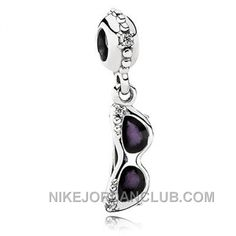 http://www.nikejordanclub.com/pandora-sunshine-diva-charms-authentic.html PANDORA SUNSHINE DIVA CHARMS AUTHENTIC Only $11.51 , Free Shipping!