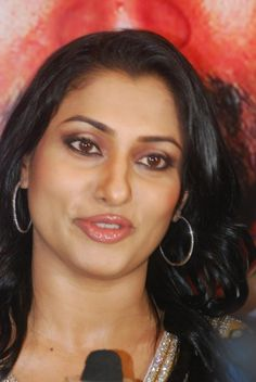Shweta Konnur Menon (Malavika) | DOB: 19-Jul-1979 | Bengaluru, Karnataka | Occupation: Actress | #julybirthdays #cinema #movies #cineresearch #entertainment #fashion #Malavika