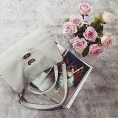 #ilovepostina #romantic #original #zanellato