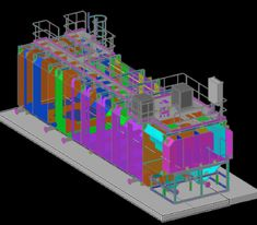 Our layout and structural engineers information is then used to create our models from which we create our detail design drawings. Come see our Work! Designs To Draw, This Is Us, Plant, Layout, Drawings, Projects, Log Projects, Blue Prints, Page Layout
