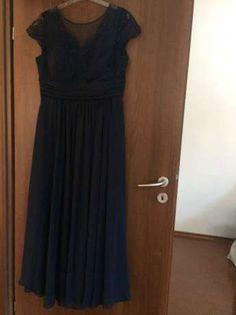 Vând rochie eleganta Voluntari - imagine 1
