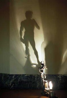 świetlne rzeźby - Szukaj w Google