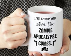 Sarcastic Stuff for Cynical People by FuzzyandBirch on Etsy