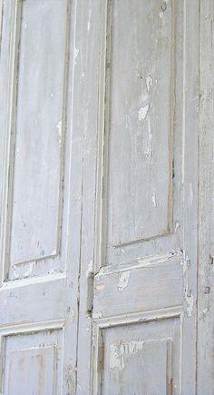 Gris - grey - home decor