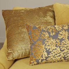 Flávio Premium Sofa Premium Sofa, Luxury Pillows Decorative, Afrocentric Decor, Modern Sofa Sectional, Living Room Decor Gray, Stylish Sofa, Living Room Collections, Sofa, Home Decor Furniture