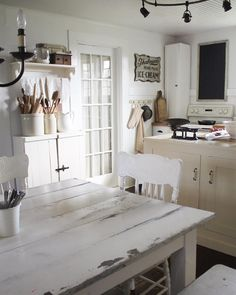 #farmhouse5540 #farmhousestyle #farmhousekitchen