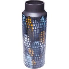 Kare Design, Water Bottle, Furniture, Home Decor, Unique, Products, Wall Vases, Human Height, Stoneware