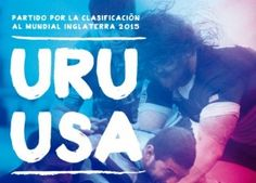 Hey Rugby Lovers ! Enjoy to watch United States of America XV tour live stream Rugby International Match 2015. Exciting Rugby match with your Favorite TV ch