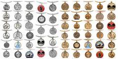Disney Parks Exclusive Alex & Ani Gold & Silver Bangle Bracelets ALL OPTIONS Jewelry & Watches, Fashion Jewelry, Charms & Charm Bracelets