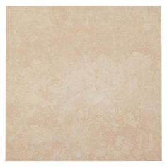 Mediterranean Old World Hand Texture Not Painted