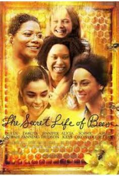 Watch The Secret Life Of Bees 2008 Online Full Movie .Set in South Carolina in 1964, this is the tale of Lily Owens a 14 year-old girl who is haunted by the memory of her late mother.