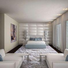 #interiordesign #instaliving #erickuster #metropolitan #luxury #ekml #luxuryliving #conceptual #design #bedroom #mydubai #dubai #creatinghomes #sexy #buildingthebrand