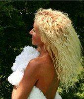 Prolong Your Summer Tan | Kathy Jean | kj Hair Spa